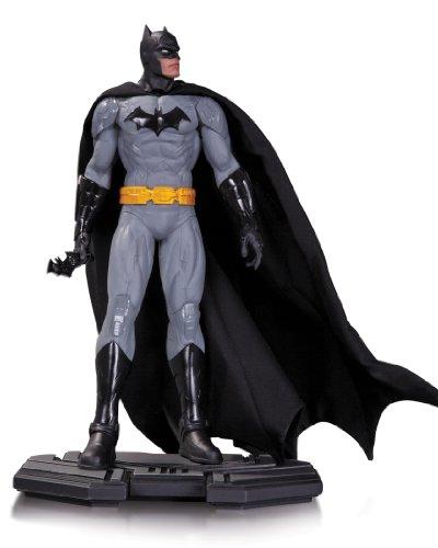dc comics Icons: Batman