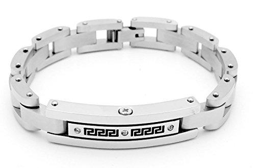 Urns Uk Sieraden Ash Armband Chelsea Design 10 Heren