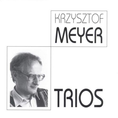 Trios