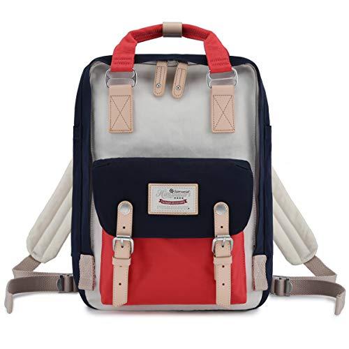 Himawari Backpack/Waterproof Backpack 14.9