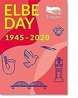 ElbeDay 1945-2020