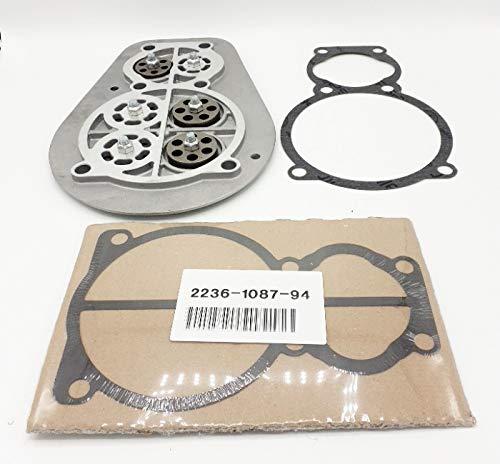 Original Parts, 2236113053,...