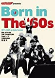 the pillows presents Born in The '60s 2011...[DVD]