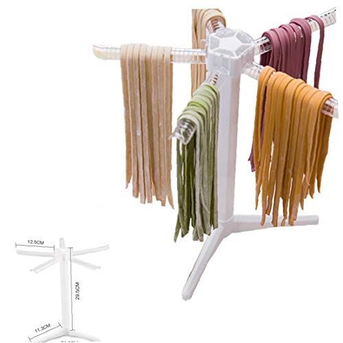 BYFRI Cucina Pasta Stendino Dryer Basamento del Vassoio della Tagliatella Che Macchina Ravioli Maker Allegato
