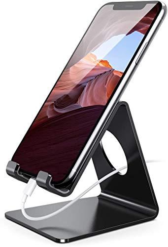 Telefonos Celulares Iphone marca Lamicall