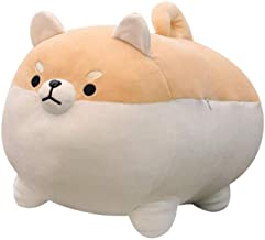 Mejor Akita Inu Regalo Cachorro de 2021 - Mejor valorados y revisados