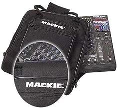 MACKIE TRAVEL BAG FOR 1402-VLZ3 MIXER VLZ PRO CASE
