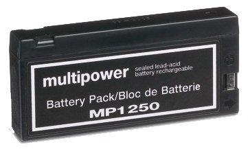 Akku für Panasonic VW-VBF2 VW-VBF2E NV-MS4E NVMS5 NVM40 Dräger Infinity SC6002XL SC6803XL SC7000XL SC900 Batterie Battery Bateria Accu Aku