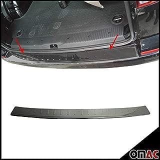 OMAC Griglia cromata in Acciaio Inox per Sprinter 906 Facelift 2013