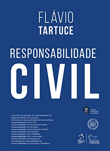 Responsabilidade Civil