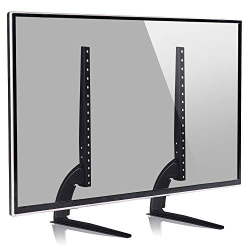 Rfiver -   Universal Tv Beine
