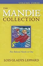 Best the mandie collection volume 3 Reviews