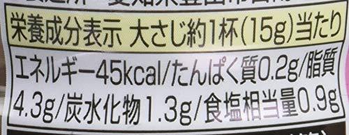 キユーピーチョレギサラダドレッシング180ml×4本