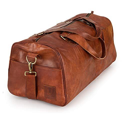 -  Berliner Bags