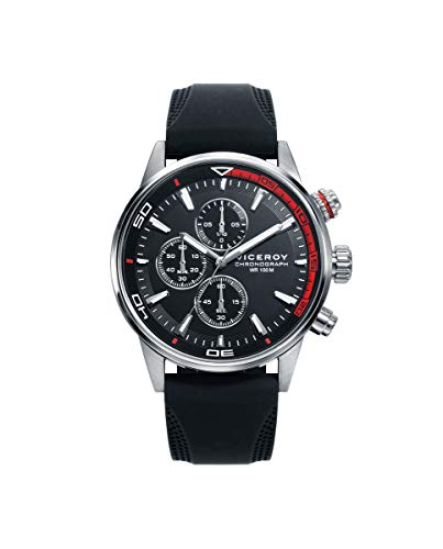 Reloj Viceroy Hombre 46685-59