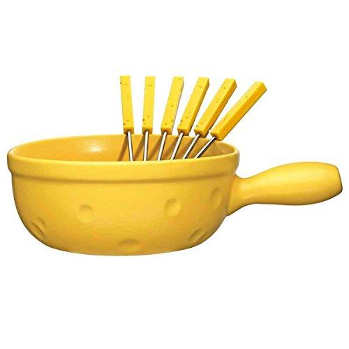 Spring 2896706024 Cheese Fondue Caquelon...