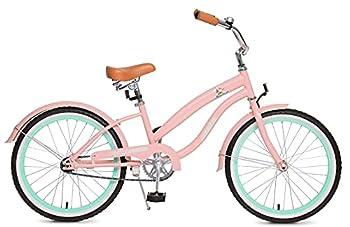 Best girls beach cruiser bikes Reviews