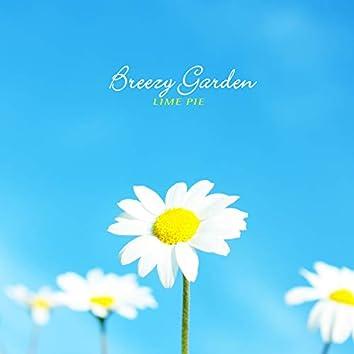 Breezy Garden