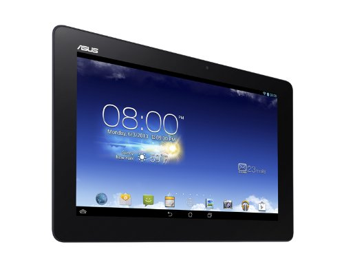 commercial ASUS MeMO Pad FHD 10 ME302C-A1-BL 10.1 inch tablet 16GB (blue) 10 asus tablet