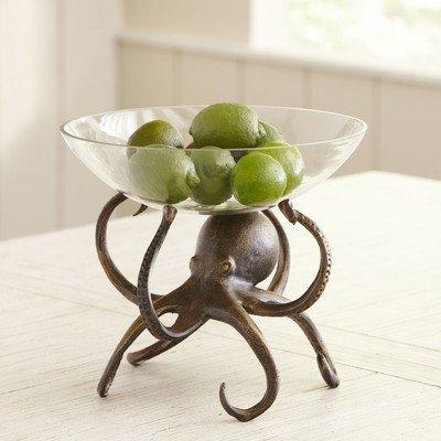 SPI Octopus Bowl