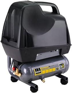 Suchergebnis Auf Für Kompressoren Siltec Technik Kompressoren Elektrowerkzeuge Baumarkt