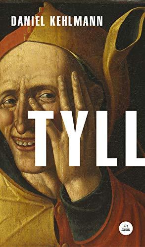 Tyll (Literatura Random House)