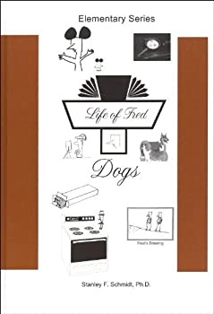 Life of Fred--Dogs