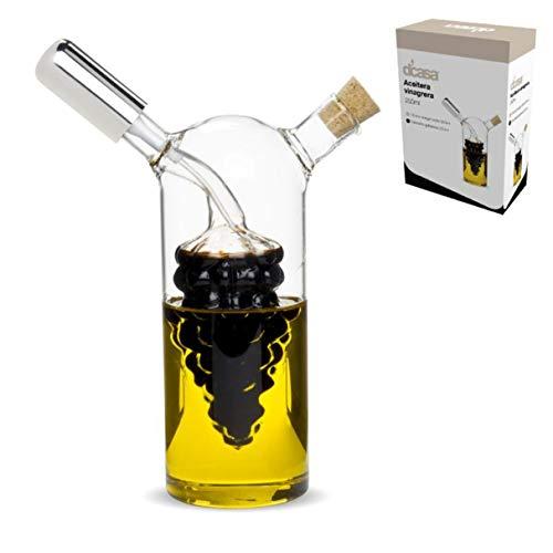 Vidal Regalos Oliera/acetiera 2 in 1 Spray 250 ml
