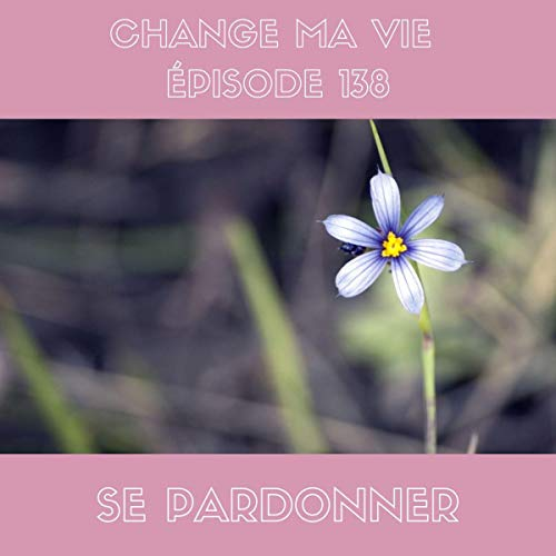 Se pardonner cover art