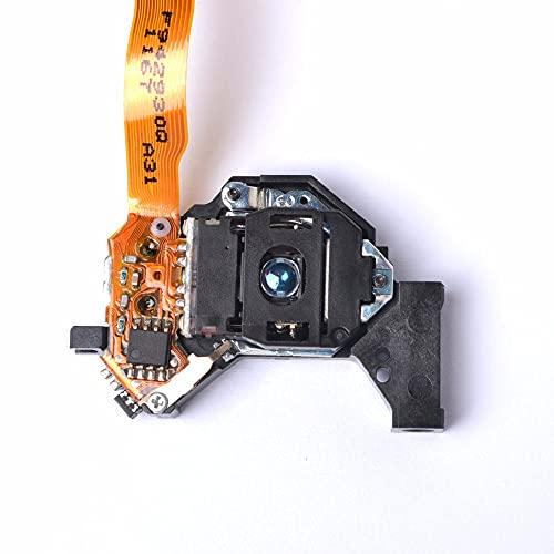 Láser de Reproductor de DVD RAE0150 RAE-501 con IC Optical Pick-Up Blaupunkt 8619000587 para Panasonic 501 CD CD Lenser Lens Laserinyit