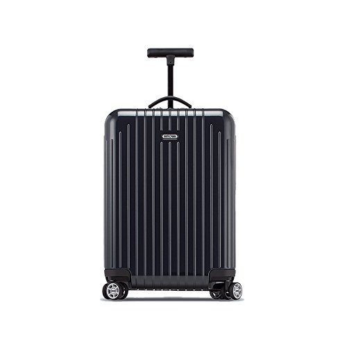 Rimowa Salsa Air 820.52.25.4 Rueda múltiple