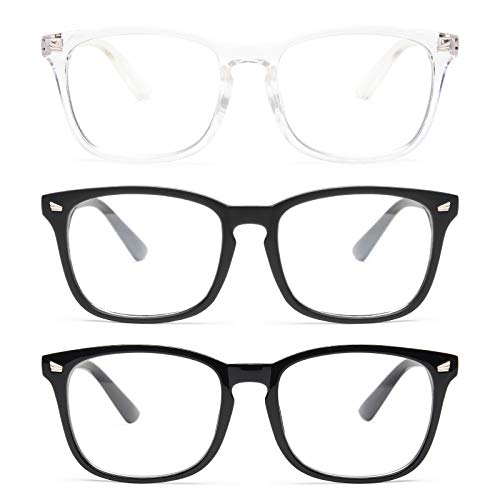 Gafas Ventisca  marca Gaoye