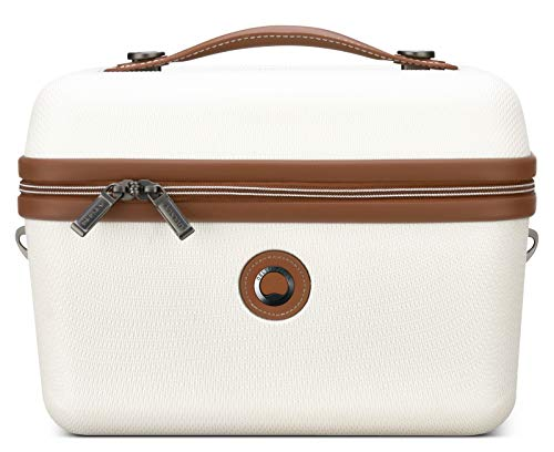 DELSEY PARIS - CHATELET AIR - Beauty case compatible...