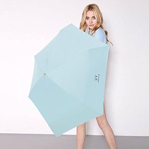 Aesthetic umbrella _image4