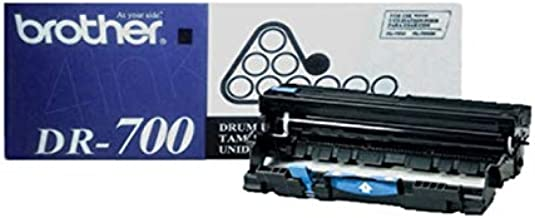 Brother DR-700 HL-7050 HL-7050N Drum Unit in Retail Packaging