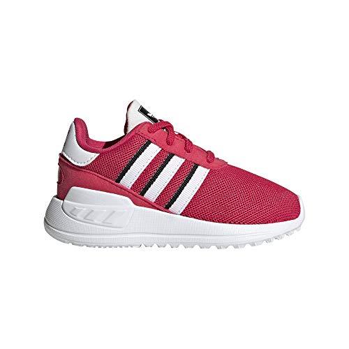 adidas Originals Chaussures Kid LA Trainer Lite
