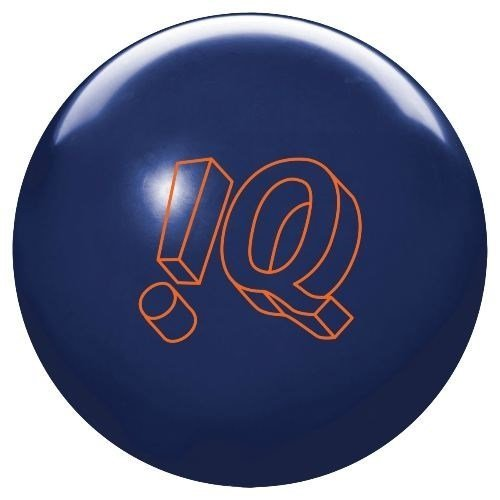 Storm IQ Tour Bowling Ball by Storm