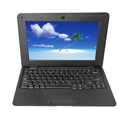 Kirmax Acciones de Netbook de 10 Pulgadas Quad-Core S500 1G...