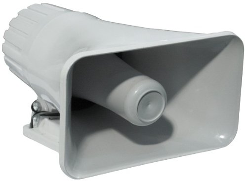 Lautsprecher Druckkammer 40 Watt Schalldruck 104 dB