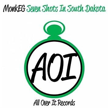 Seven Shots In South Dakota