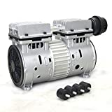 Motor de repuesto para compresor de aire ORAZIO 650W