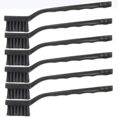 Nylon Cleaning Brushes