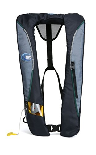 MTI Adventurewear Helios 2.0 Inflatable...