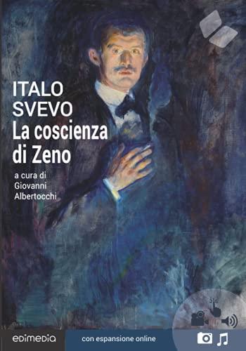 La coscienza di Zeno (annotato)
