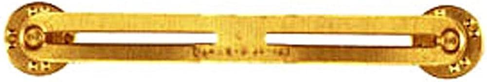 2 Ribbon Max 71% OFF or Mounting Bar Very popular! Medal