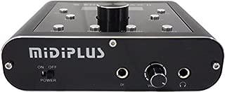 midiplus Sound Module (S-Engine MKII)