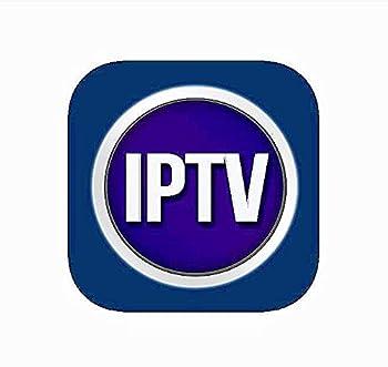 1 Year IPTV Subscription for World Sun Live Home IPTV Box