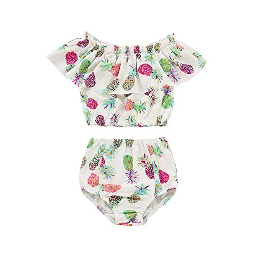 Most Popular Baby Girls Cover Up Sets