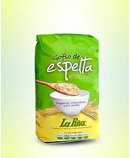 Amazon.es: María Verde - Legumbres y arroz / Alimentos y ...
