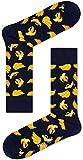 Banana Sock